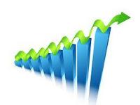 Tips bagus Meningkatkan Traffic Blog