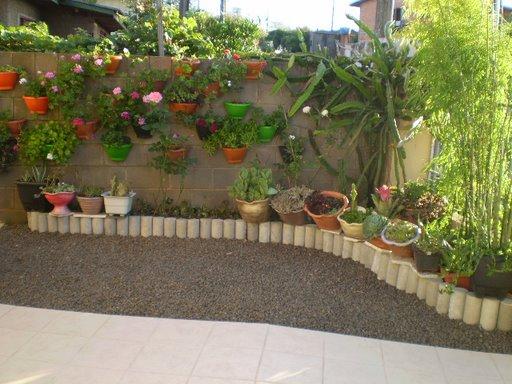 jardim vertical no muro : jardim vertical no muro:Á INTERNET NOS AJUDA MUITOOOOO!!!