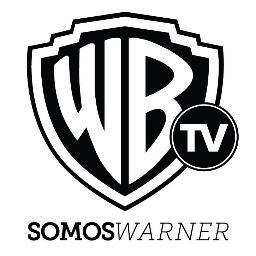 Warner-channel-en-vivo