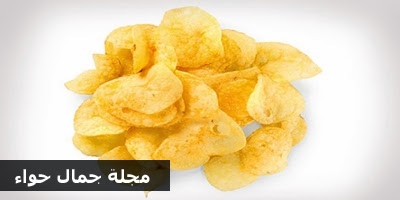 14 نصيحة لتأكلي ولا يزيد وزنك! مجلة جمال حواء