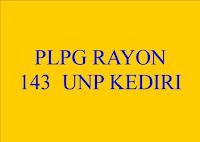 Pengumuman Hasil Ujian Ulang 1 PLPG Rayon 143 UNP Kediri