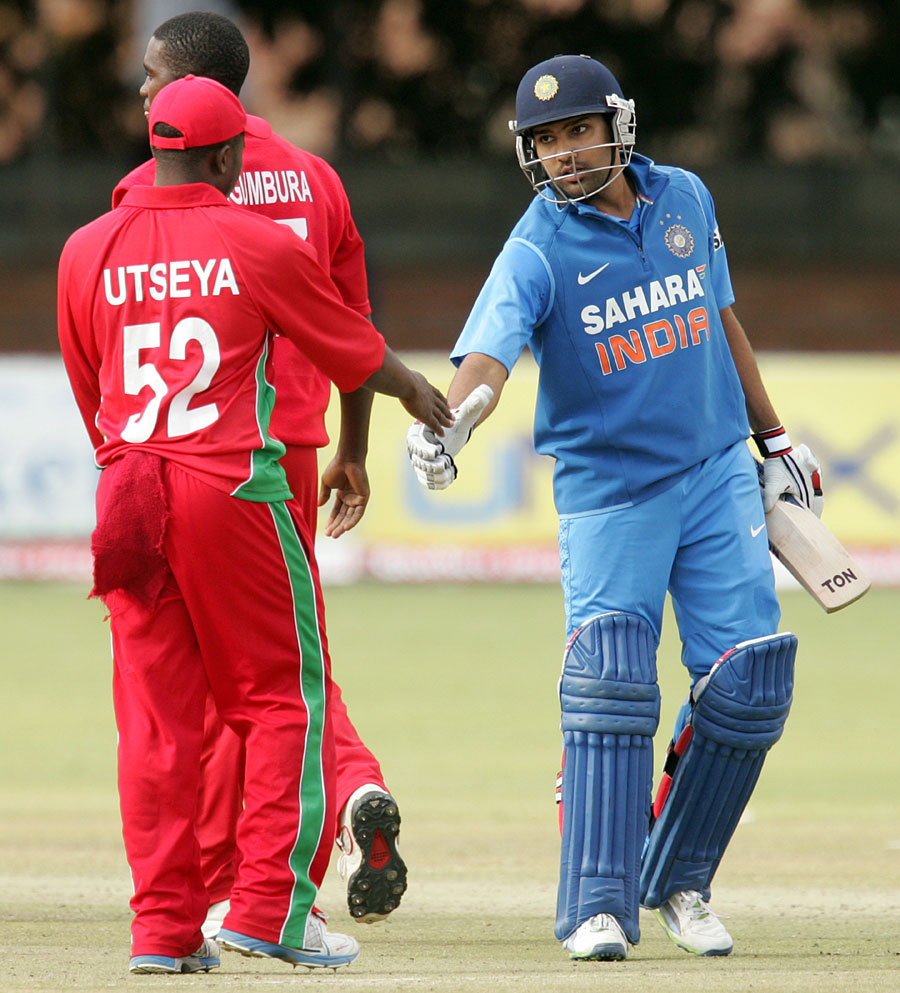 Rohit-Sharma-Zimbabwe-vs-India-4th-ODI