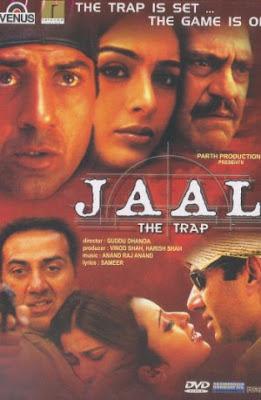 Jaal 1986 Hindi Movie Mp3 Song Free Download