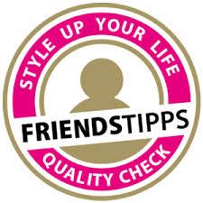 http://www.friendstipps.eu/aktionen/community/start.html
