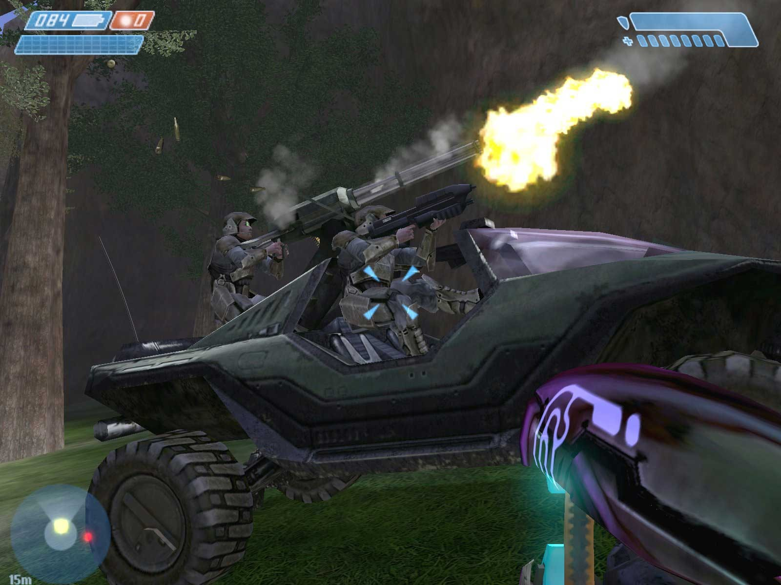 Halo Combat Evolved Download For Pc