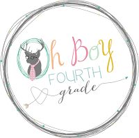 http://www.ohboy3rdgrade.blogspot.com/2015/06/currently-july-2015.html