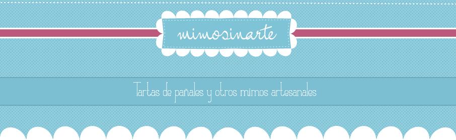 Mimosinarte