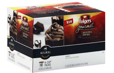 10 Best K Cup Coffee Reviewed - The Best In