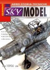 Skymodel