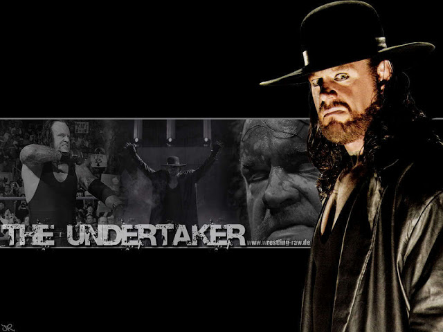 Undertaker  Still, Image, PHOTO, picture, Wallpaper