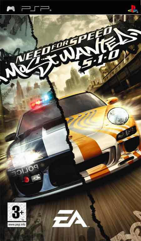 Download Kumpulan Game ISO/CSO PSP High Compress