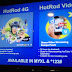 Serunya Pengenalan Jaringan XL 4G Hot Road Diatas Bus Street Gourmet