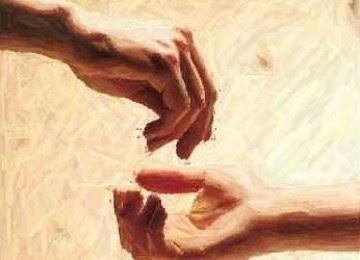 Jendela Islam : Tiga Tingkat Kenikmatan Manusia [ www.BlogApaAja.com ]