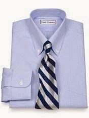 http://www.paulfredrick.com/Catalog/PFProductDetails.aspx?Category=Dressshirts&ProductId=1501&Color=Blue&Size=&src=products