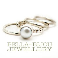 Shop the Bella-Bijou Website