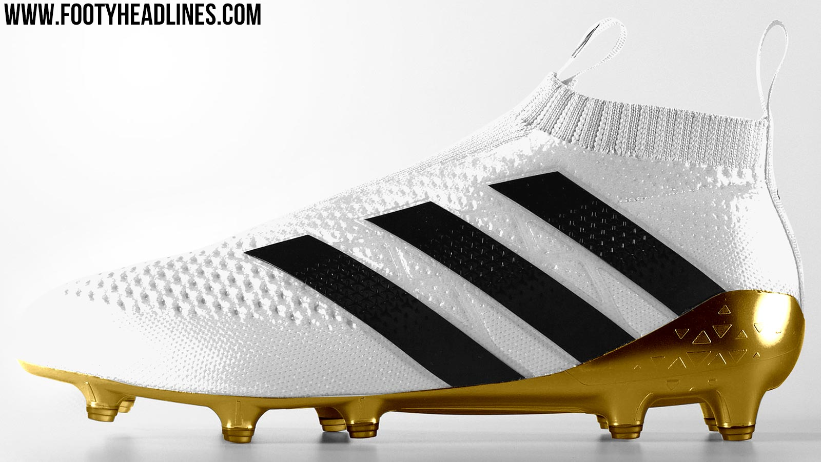 10 stunning adidas ace 16 purecontrol colorway concepts. Black Bedroom Furniture Sets. Home Design Ideas