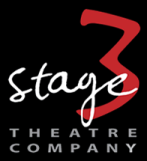 Stage 3 Theatre Company