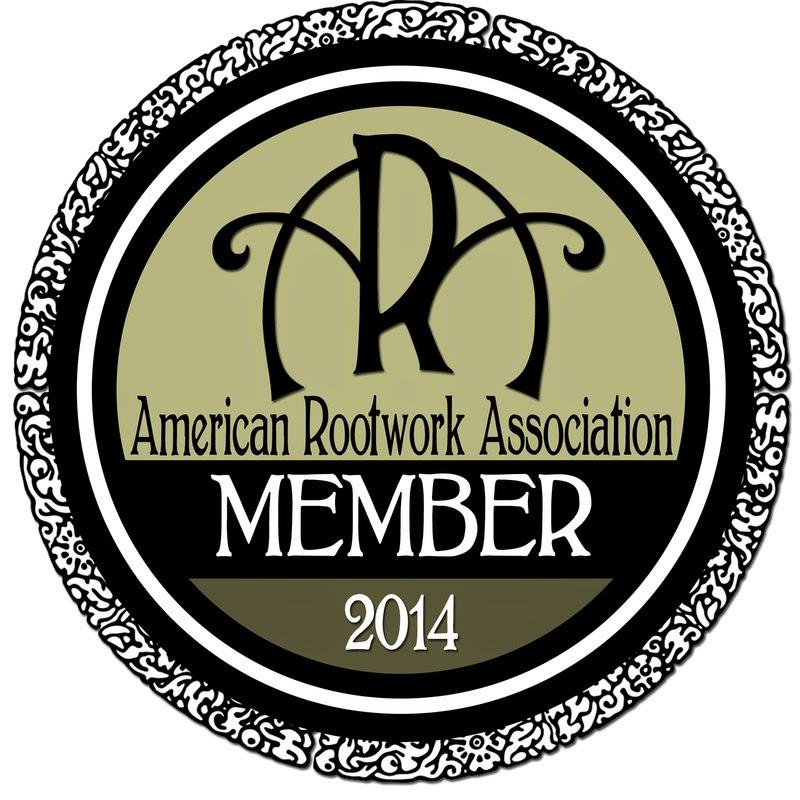 ARA Certified Member