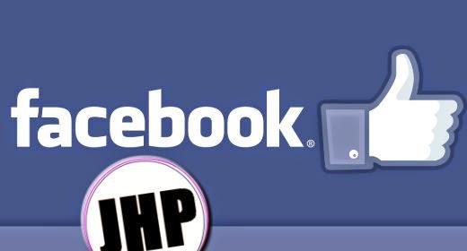 jhp+facebook