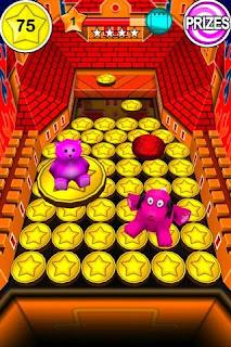 Tải Game Coin Dozer