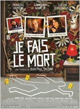 Je fais le mort Truefrench|French Film
