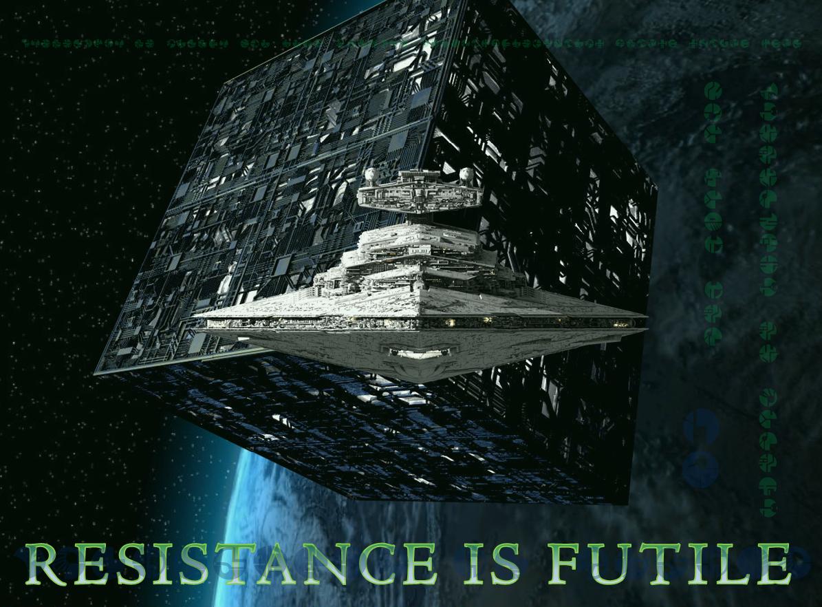 Starward: July 2012