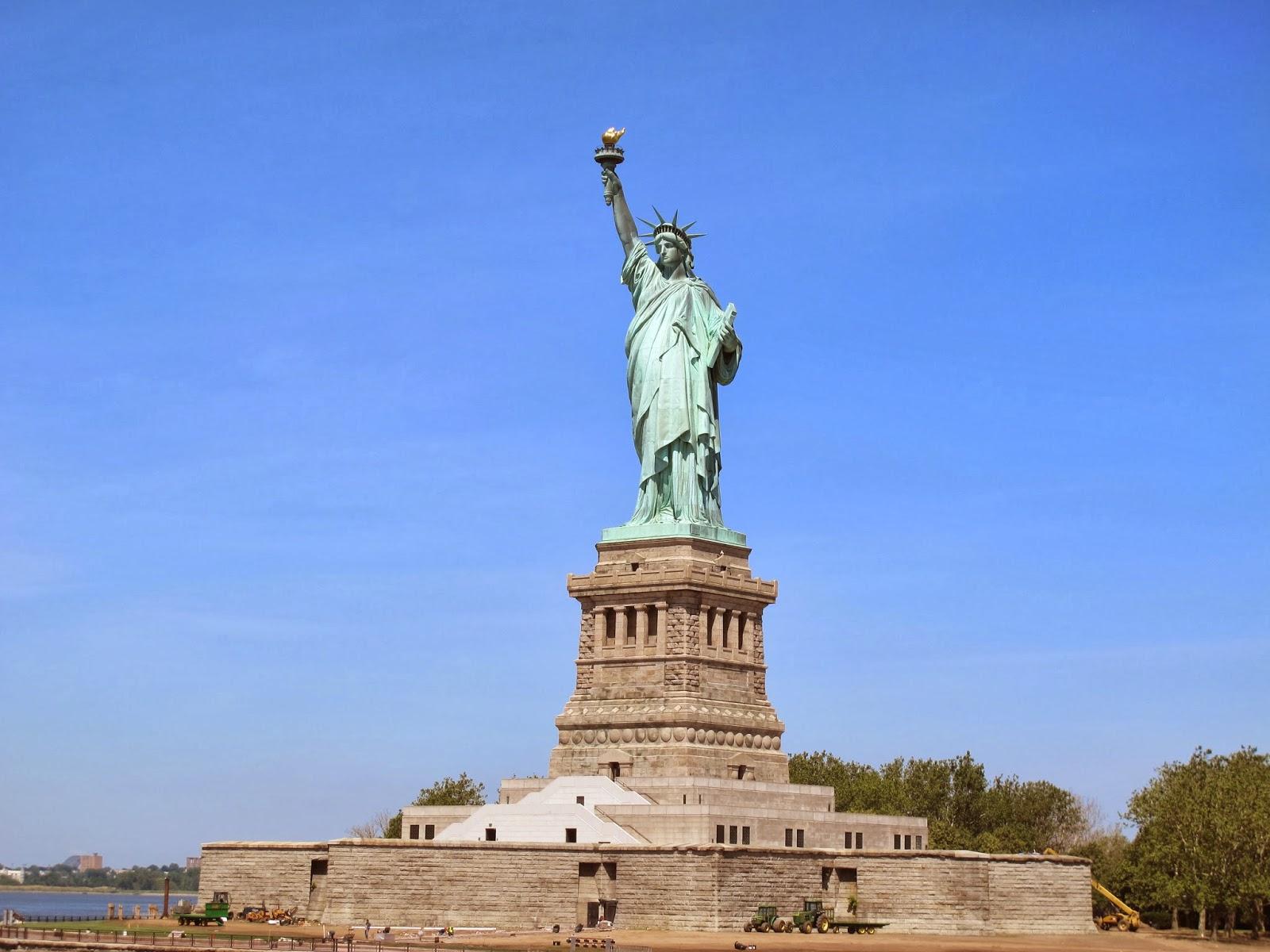 Nova York 2013