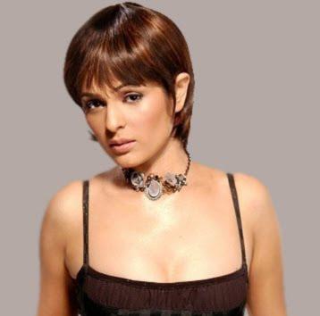 Anjana Sukhani sexy picture