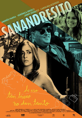 descargar Sanandresito &#8211; DVDRIP LATINO