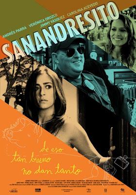 descargar Sanandresito, Sanandresito online