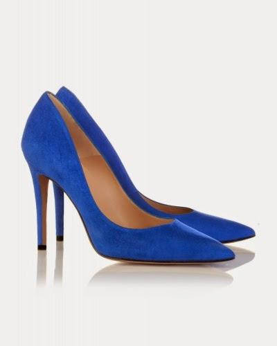 PuraLopez-Bodas-Elblogdepatricia-Calzado-zapatos