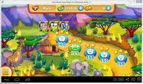 Farm Heroes Saga Android Apk Oyun resimi 5