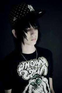 emo-boy-facebook-profile-picture