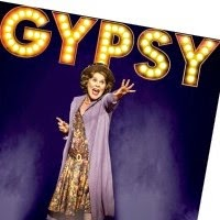partially obstructed view theatre review gypsy