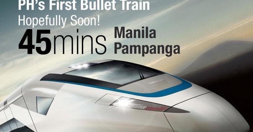 travel bureaus manila metro fast international
