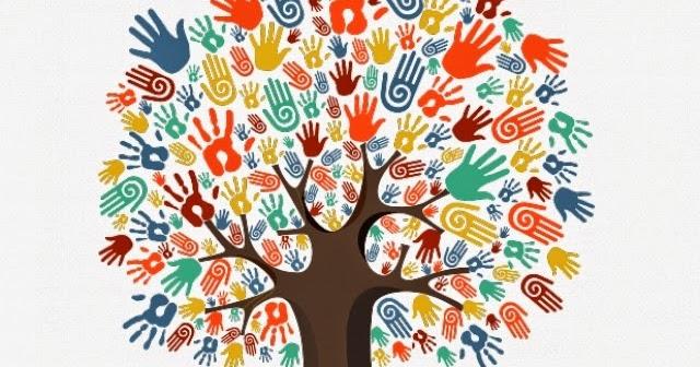 Educação inclusiva resumo