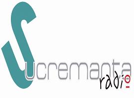 Escuchar en vivo - Radio Sucremanta