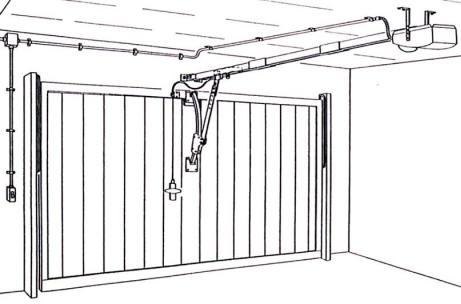 Il blog di mt immobiliare a caserta ci sono case e case for Le planimetrie degli appartamenti del garage fai da te