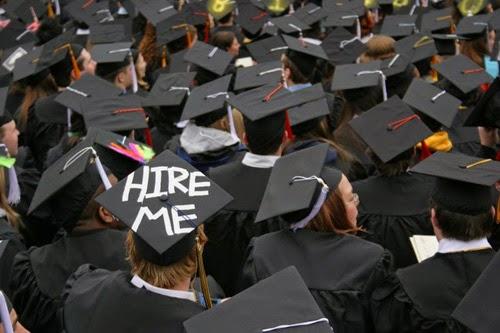 fresh grads