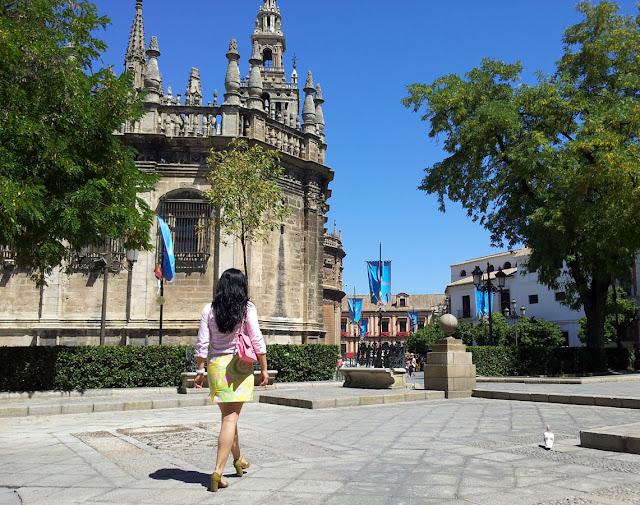 catedral_de_sevilla