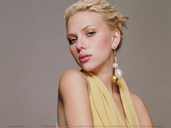 Scarlett Johansson_1440x1024_wide