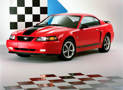 2003 ford mustang review owners manual car owners manual providers rh owners manual online blogspot com 2003 ford mustang owners manual 2003 ford mustang gt owners manual pdf