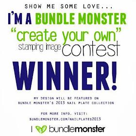 Soy una de las ganadoras