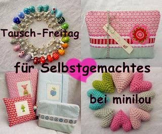 http://minilou-mitliebegemacht.blogspot.com/2015/06/tausch-freitag-2015-21.html