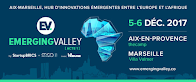 Cleantech Open France partenaire d'Emerging Valley