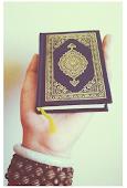 Alhamdulillah Ala kulli Haal