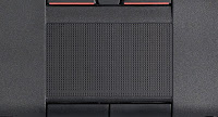 Lenovo Professional-grade Computers pic2