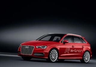 Audi+A3+e-tron+1.jpg