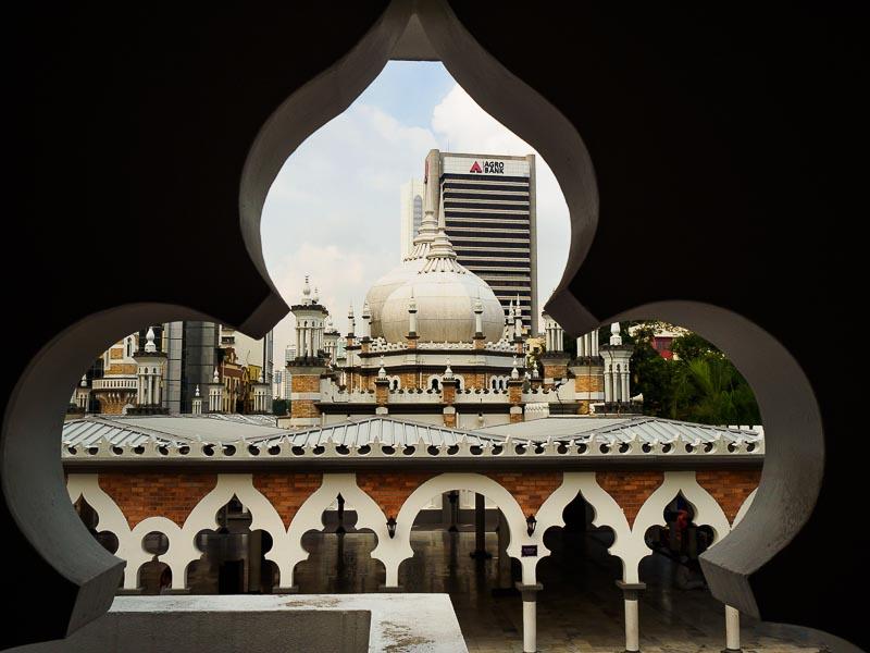 Malaysia Masih Rajai Industri dan Pasar Halal