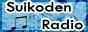Genso Suikoden Radio